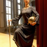 Bad in Kreuznach: Bad in Angstschweiß