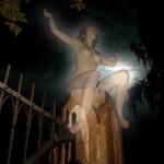 Nackte Mythen: Banshee