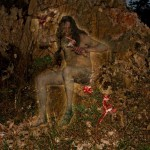 Nackte Mythen: Troll