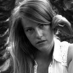Outdoor: Portrait - nachdenklich